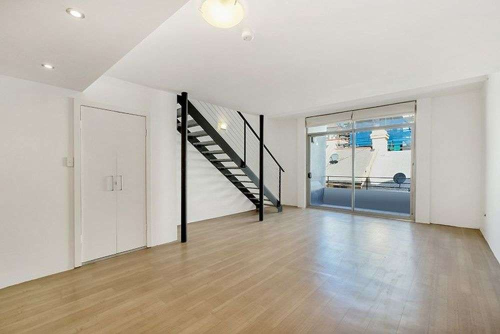 Main view of Homely apartment listing, 21/8-14 Brumby Street, Surry Hills, NSW 2010