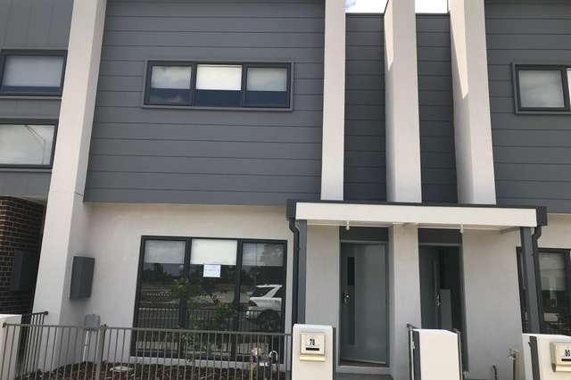 78 Henry Street, Pakenham VIC 3810