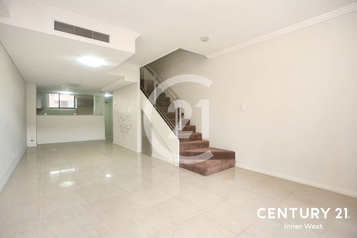 Main view of Homely apartment listing, E203/27-29 George Street, North Strathfield, NSW 2137