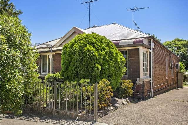 353 Livingstone Rd, Marrickville NSW 2204