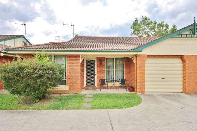 2/174 Keppel Street, Bathurst NSW 2795