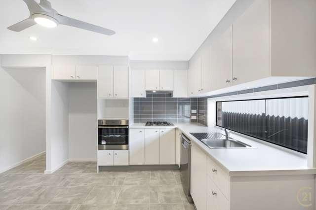 47A Caravel Street, Hamlyn Terrace NSW 2259