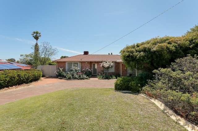 9 Minda Place, Wanneroo WA 6065