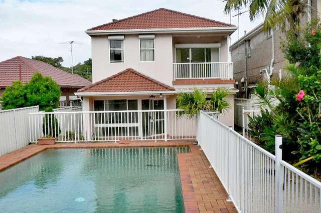 125 Barker Street, Kingsford NSW 2032