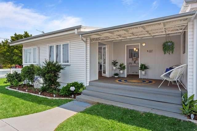 5 Nuss Street, Wilsonton QLD 4350