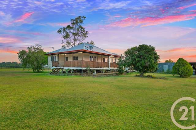 80 Pates Road, Wamuran QLD 4512