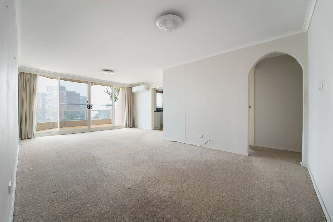 Main view of Homely apartment listing, 19/140 Holt Avenue, Cremorne NSW 2090