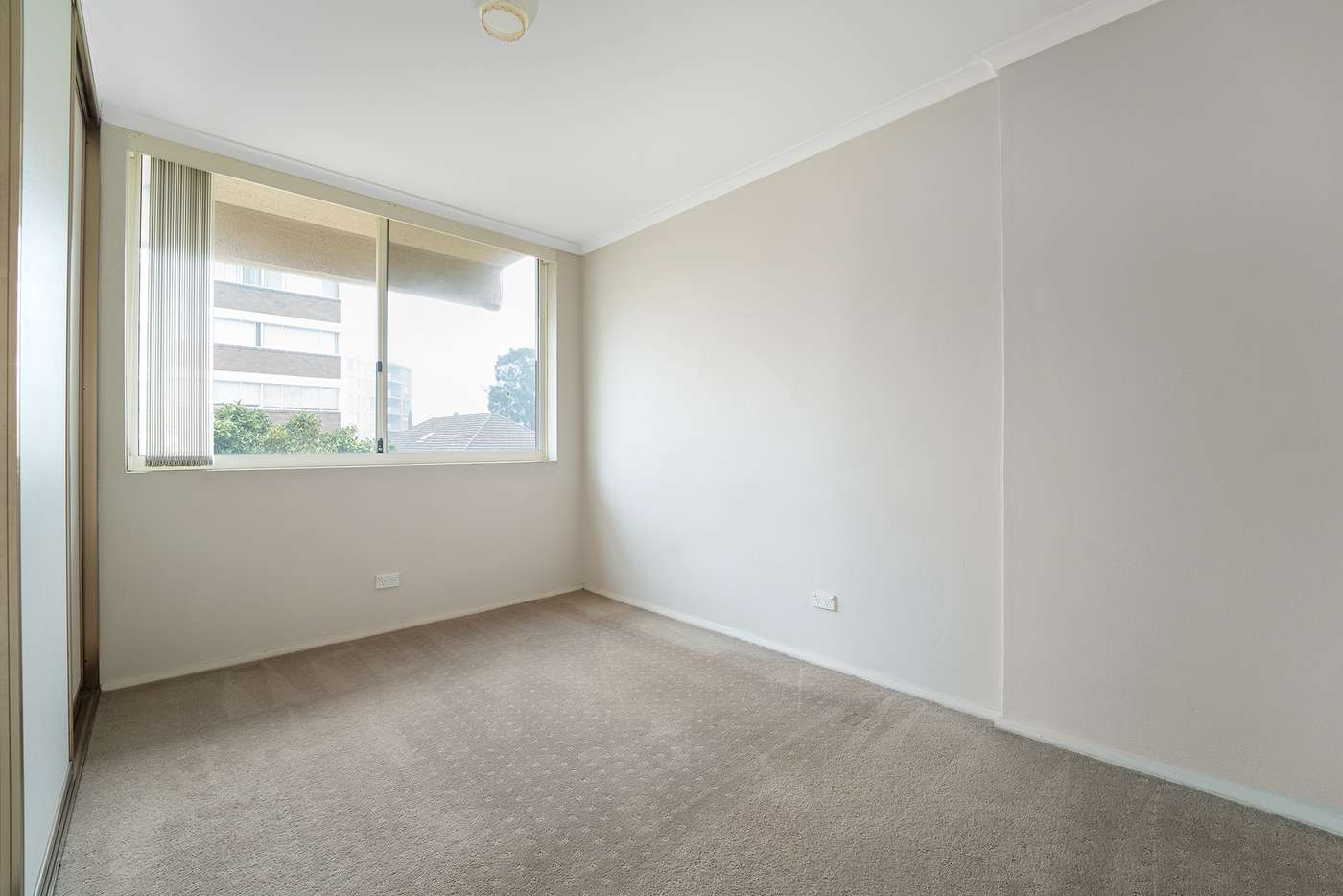 Seventh view of Homely apartment listing, 19/140 Holt Avenue, Cremorne NSW 2090