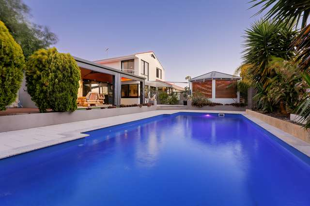 9 Lindholm Retreat, Mindarie WA 6030