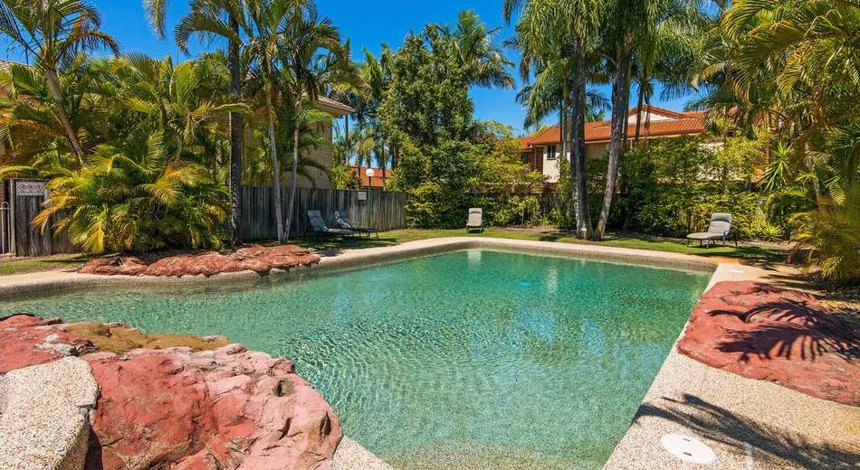 28/264 Oxley Drive
