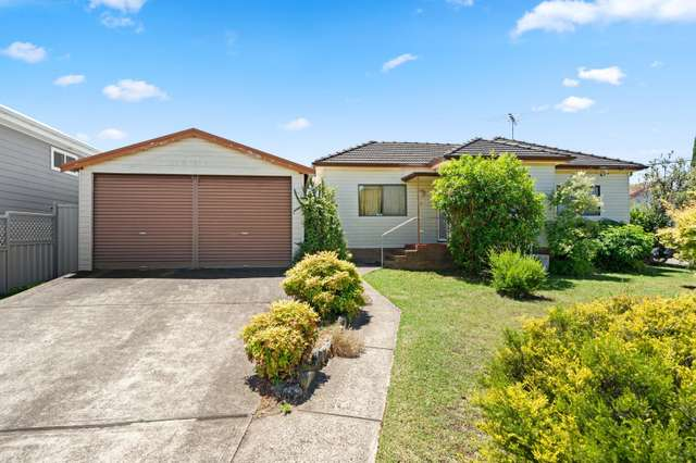 3 Keates Avenue, Padstow Heights NSW 2211