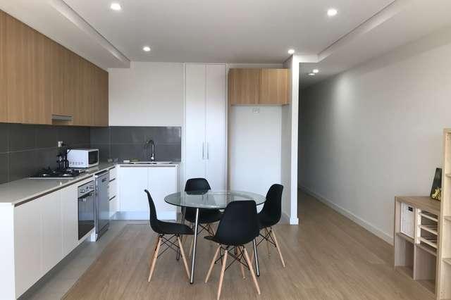404/335-337 Burwood Road, Belmore NSW 2192