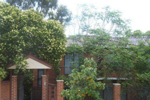 28 Willis Street, Kingsford NSW 2032