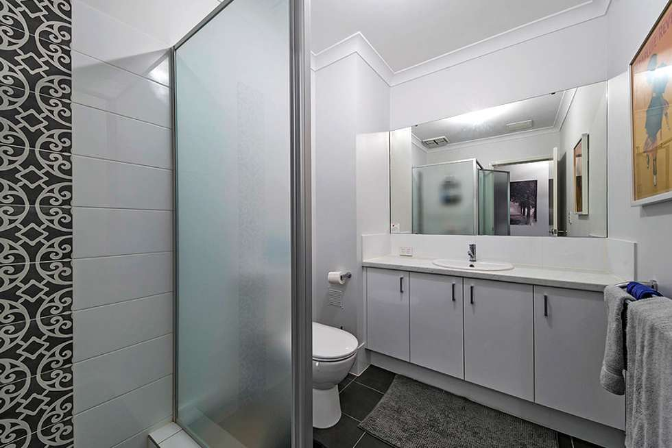 Third view of Homely house listing, 8 Darbyshire Parade, Alkimos WA 6038