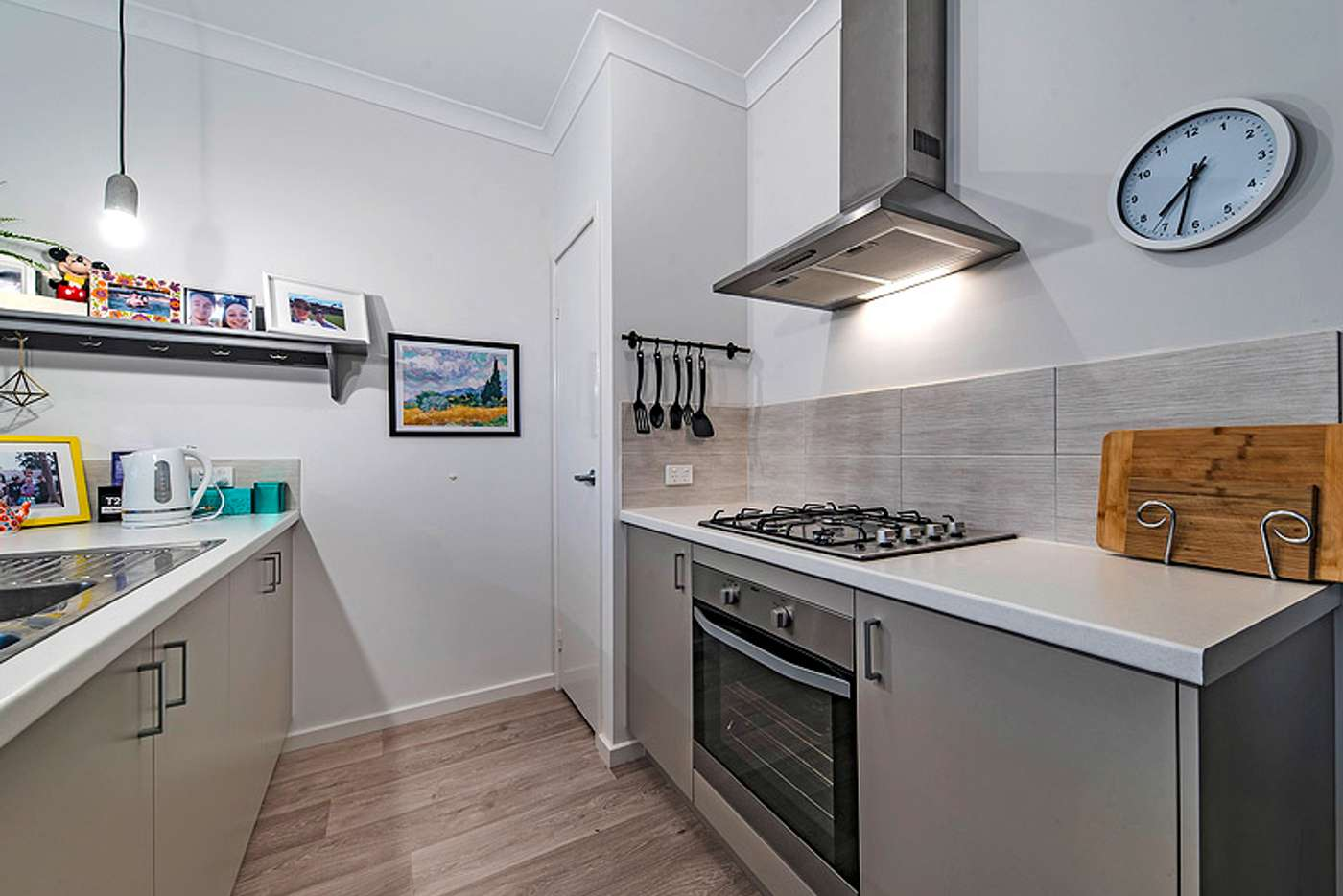 Seventh view of Homely house listing, 8 Darbyshire Parade, Alkimos WA 6038