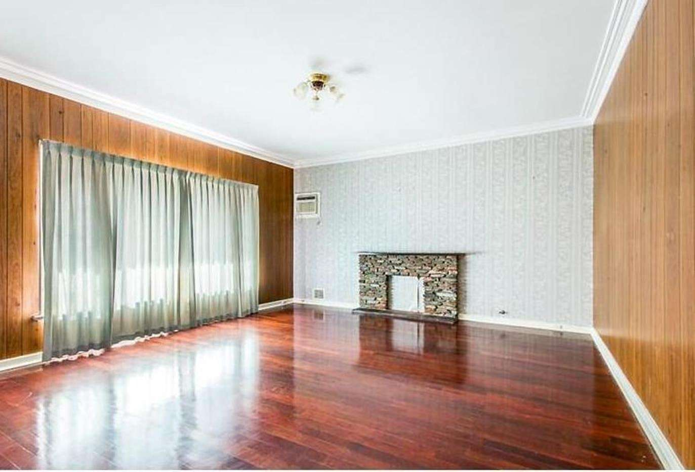 Main view of Homely house listing, 5 Forward Street, Mandurah, WA 6210