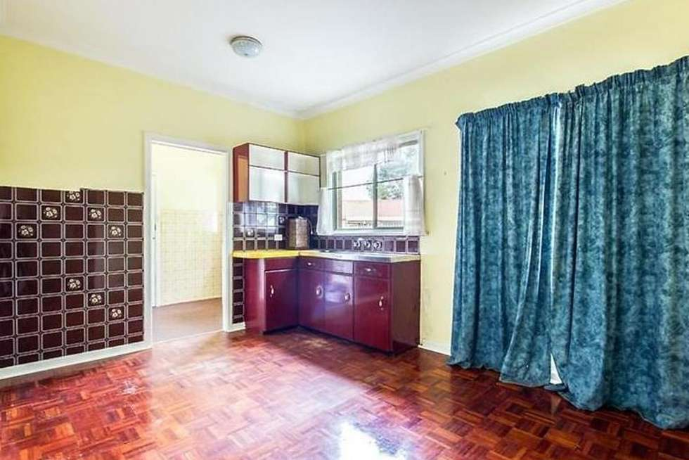 Third view of Homely house listing, 5 Forward Street, Mandurah WA 6210