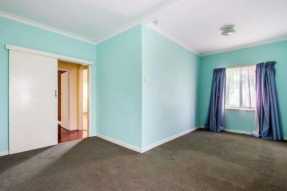 Fourth view of Homely house listing, 5 Forward Street, Mandurah WA 6210