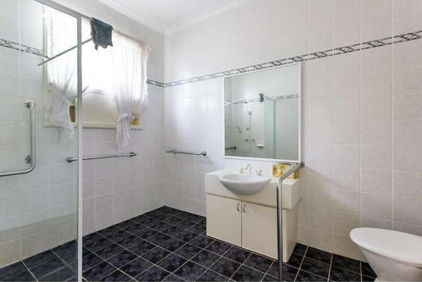 Sixth view of Homely house listing, 5 Forward Street, Mandurah WA 6210