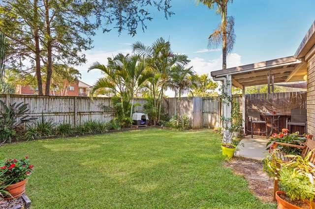 2/30 Jarnahill Drive, Mount Coolum QLD 4573