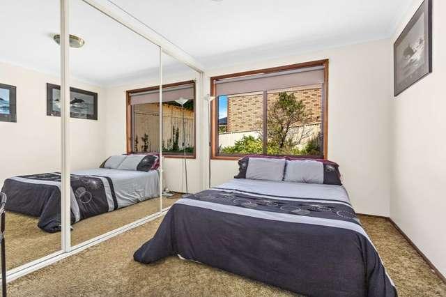 9 Taronga street, Hurstville NSW 2220