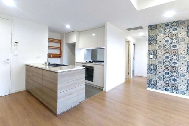 Level 3/13 Waterview Drive, Lane Cove NSW 2066