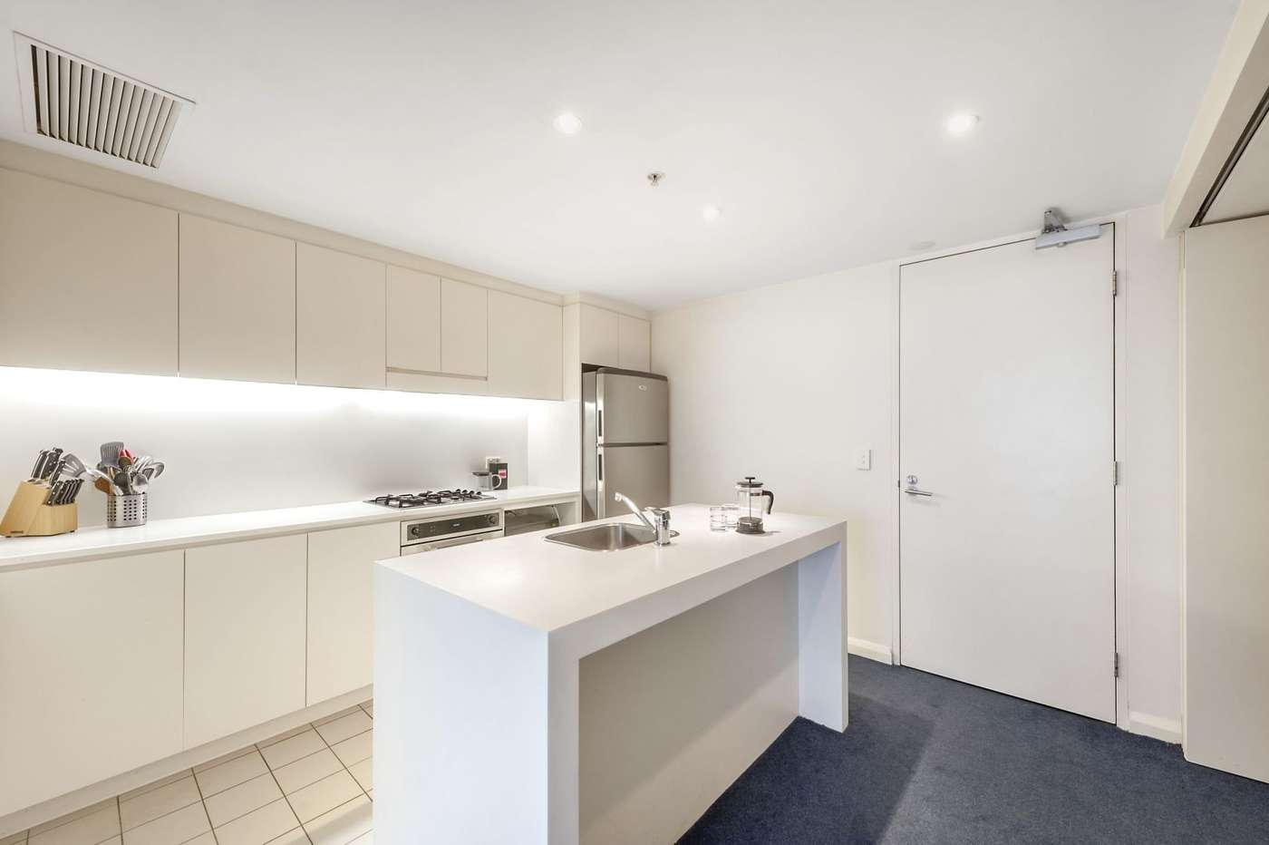 Main view of Homely apartment listing, 912/23 Shelley Street, Sydney, NSW 2000