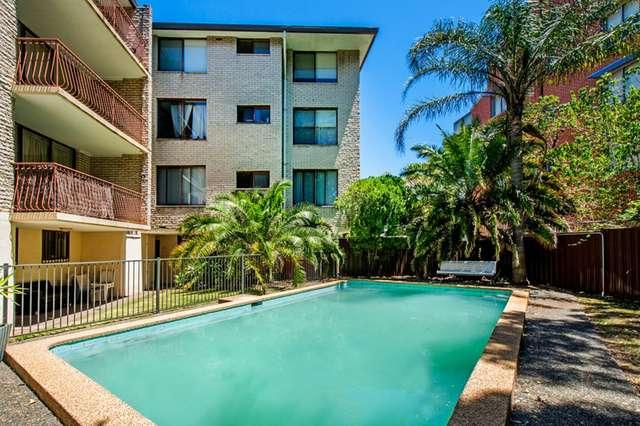 3 Lorne Avenue, Kensington NSW 2033