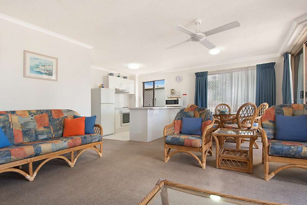 Fifth view of Homely unit listing, 3/58-60 Sixth Avenue, Maroochydore QLD 4558