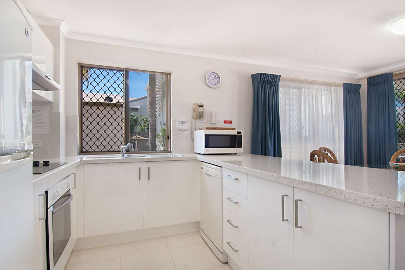 Sixth view of Homely unit listing, 3/58-60 Sixth Avenue, Maroochydore QLD 4558
