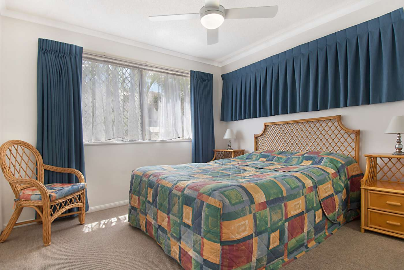 Seventh view of Homely unit listing, 3/58-60 Sixth Avenue, Maroochydore QLD 4558