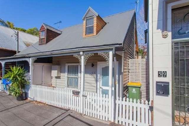 57 Laman Street, Cooks Hill NSW 2300
