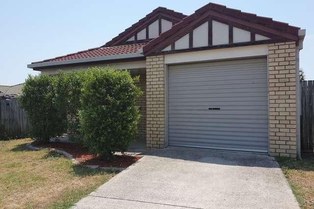 7 Grevillea Place, Wynnum West QLD 4178