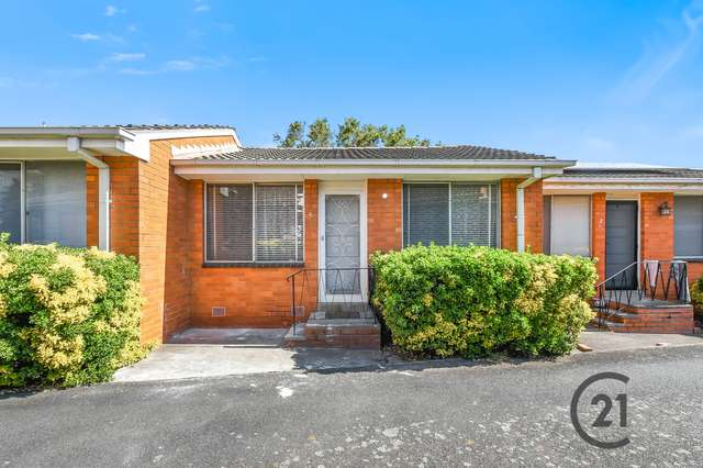 5/32 Ellendale Road, Noble Park VIC 3174