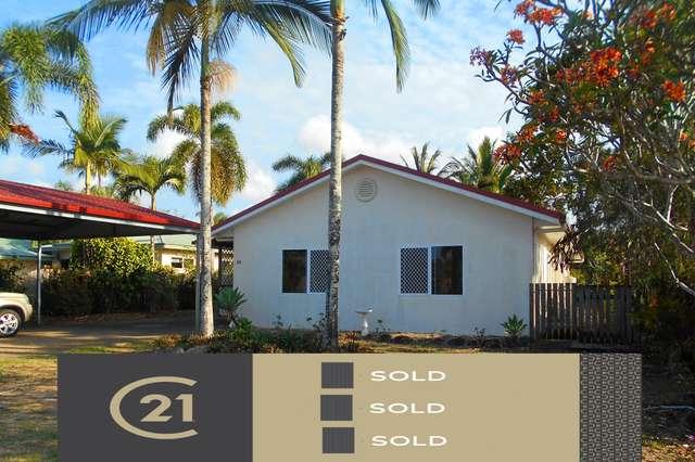20 Allamanda Street, Cooya Beach QLD 4873