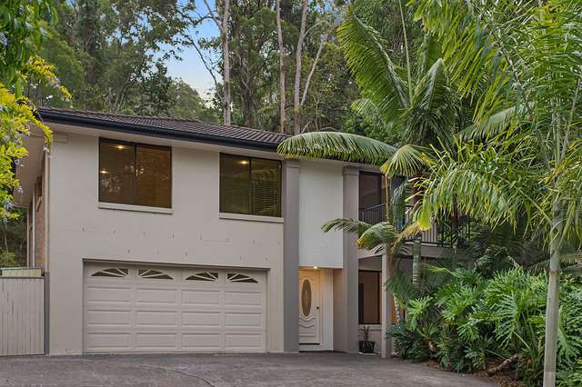 4 Tommys Court, Buderim QLD 4556