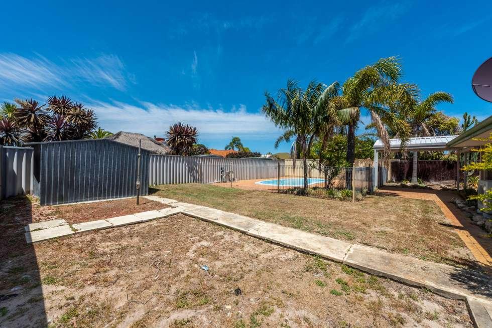 Third view of Homely house listing, 18 Resolution Drive, Waikiki WA 6169