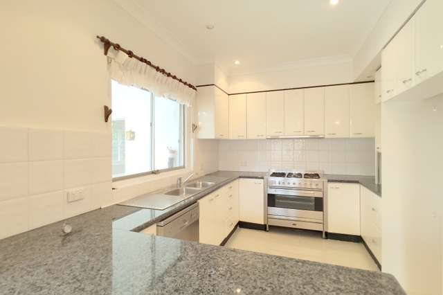 82 Tryon Road, Lindfield NSW 2070