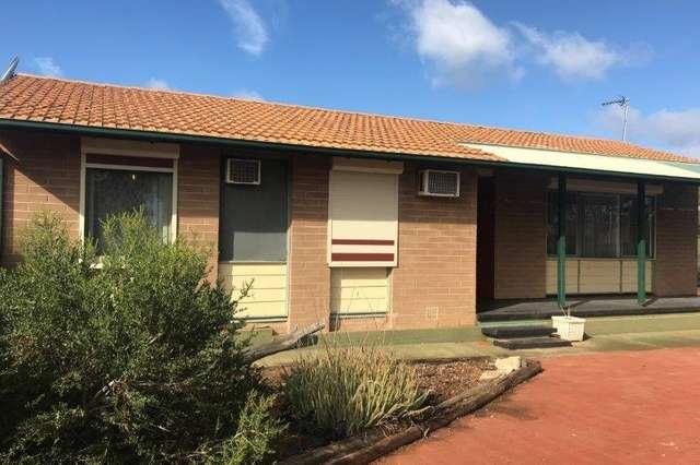 14 Harris Crescent, Port Augusta SA 5700