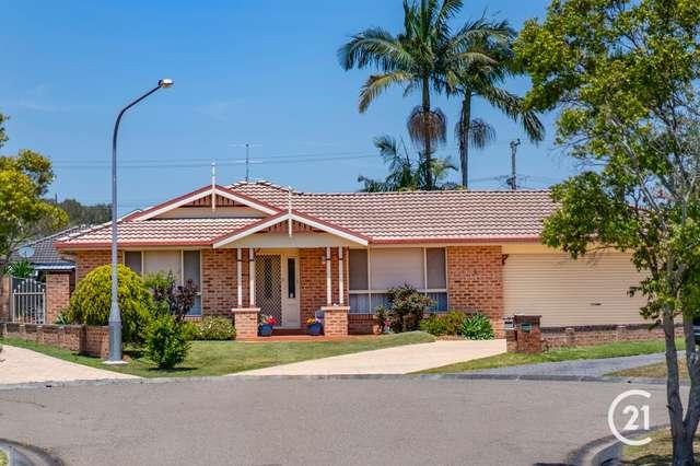 4 Fiona Close, Long Jetty NSW 2261