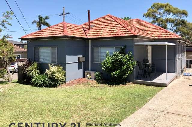 36 Rogers Street, Roselands NSW 2196