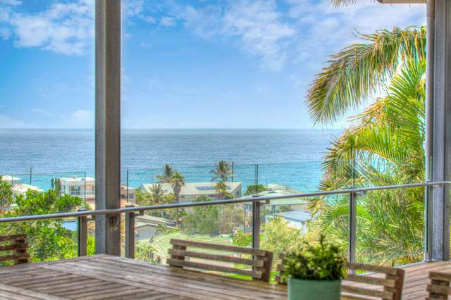 34 Netherby Rise, Sunrise Beach QLD 4567