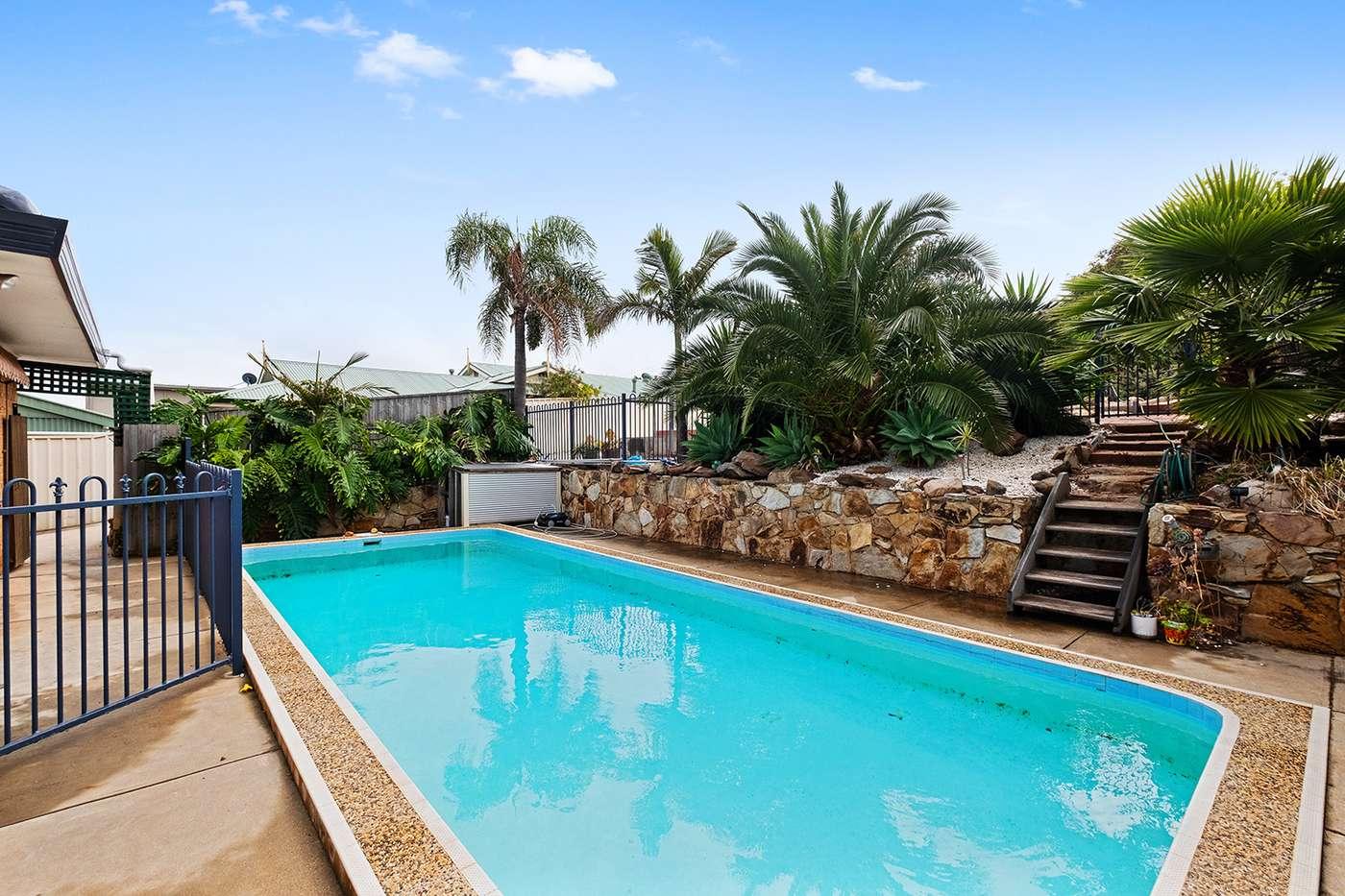 Main view of Homely house listing, 8 John Street, Seacliff Park, SA 5049