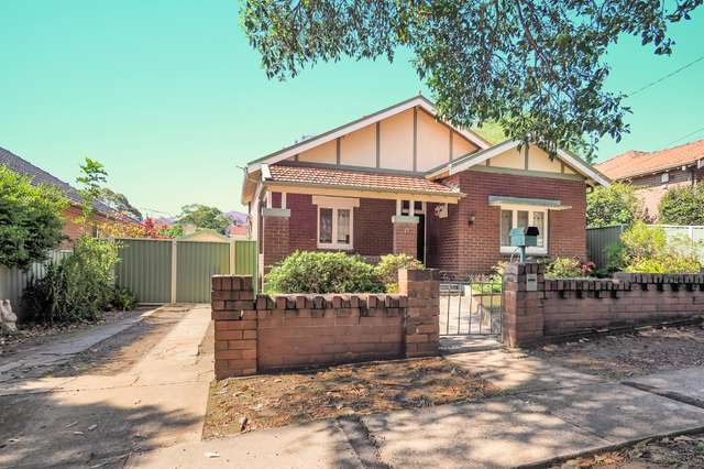 15 Coonong Road, Concord West NSW 2138