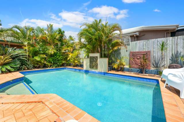 621a Oxley Ave, Scarborough QLD 4020