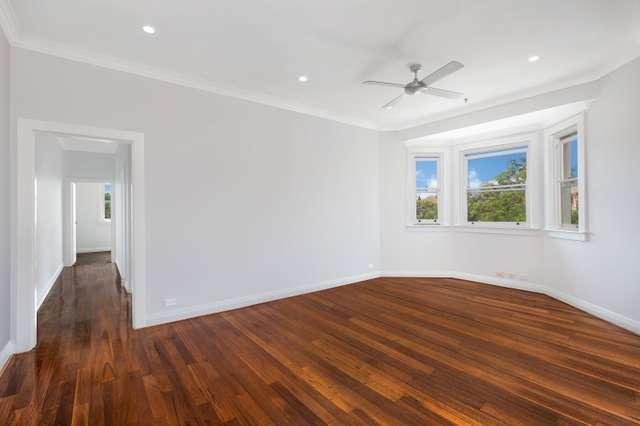 12/5 Elanora Street, Rose Bay NSW 2029