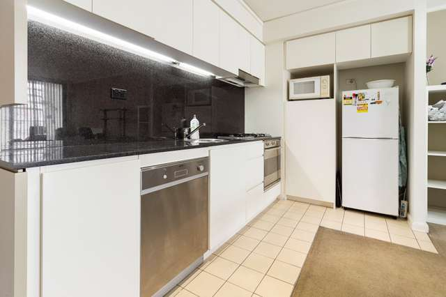 804/78 Mountain St, Ultimo NSW 2007
