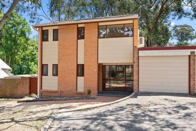 8/24 Mitchell Street, Condell Park NSW 2200
