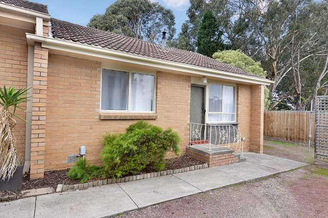10/471 Princess Highway, Noble Park VIC 3174