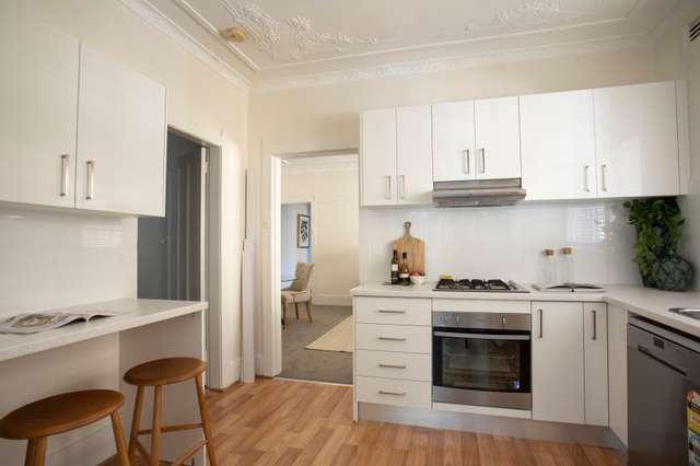 2/21 Cooper Street, Paddington NSW 2021